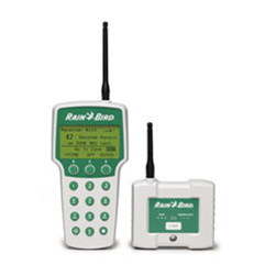 900 MHz Wireless Accessory for Irrigation Controllers